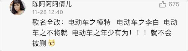 """澳门哪里有足球投注网·河南杞县:扶贫扶志""""四大行动""""助力脱贫攻坚"""