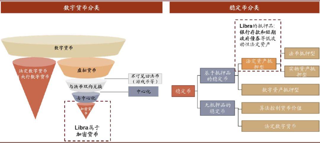 杏彩电子游戏首存优惠-中国第一代舰载机飞行员逐渐离职,歼-15飞行员今后海军这样选!