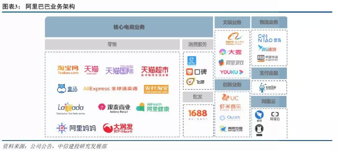 百盈国际网络娱乐 - 江小白最新海报:早知道...又扎心了!