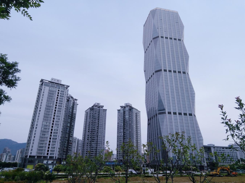 """连云港:抢抓""""一带一路""""机遇,打造全域自贸试验区"""