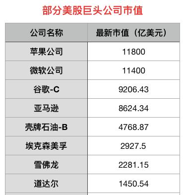 新皇冠新网址-华兴资本赴港IPO:七成收入来自投行 董事长持股六成