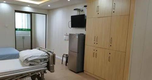 费用高、接受程度低、大医院没兴趣……临终关怀发展需制度保障