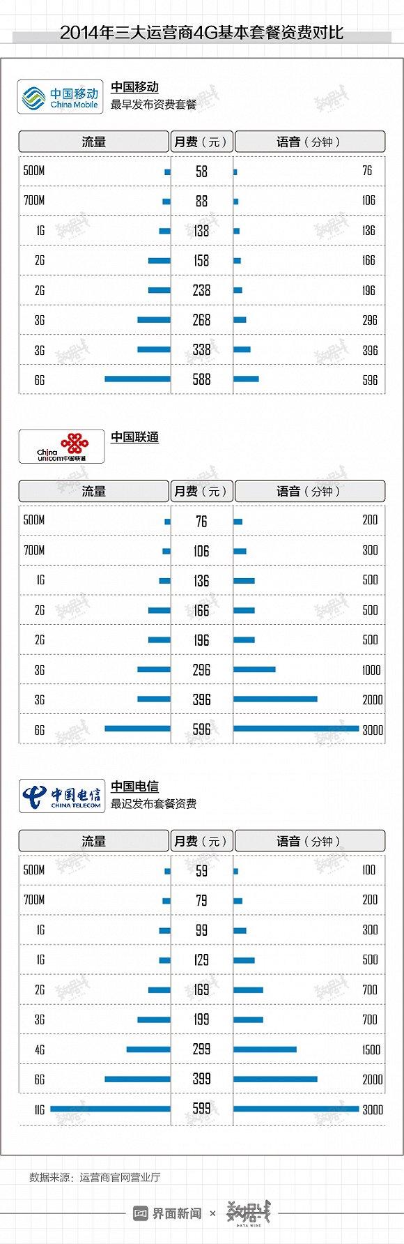 趣胜娱乐场app_总投资超2200亿元!合肥长鑫集成电路制造基地项目签约