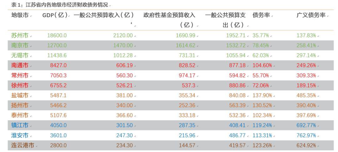 1元起冲滚球平台 - 100万亿大资管新规发布 立即实施(全文+央行问答)