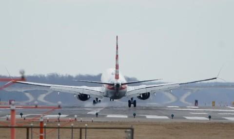 波音再被前员工爆料!邮件称自动防失速系统远超飞机正常运作范围
