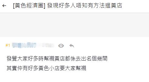 九洲娱乐影院十年信誉·河南又有大动作,惠及开封、新乡、许昌等5市的32县(市)区!
