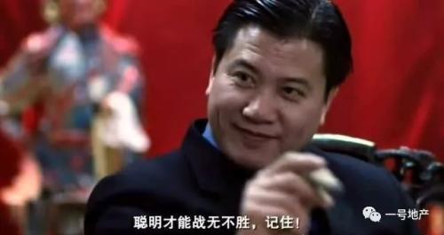 微信上买黑彩违法吗·中国互联网企业:亲爱的外国用户,您是我爹