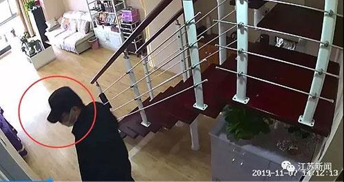 http://www.7loves.org/yishu/1593124.html