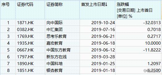 www.20071218.com - 马云冒雨逛哈尔滨并誓言:阿里投资要出山海关