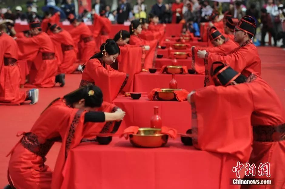 """皇浦娱乐场游戏 红楼梦:林黛玉为什么住潇湘馆?这里收留了她,又""""埋葬""""了她"""