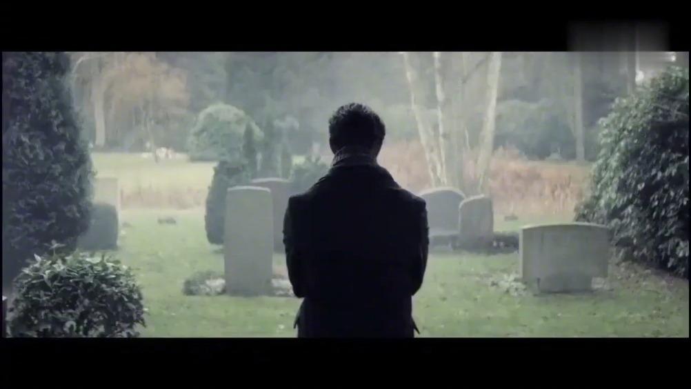 一部斩获三十三项国际大奖的短片,用6分钟浓缩一生,看完好心酸!