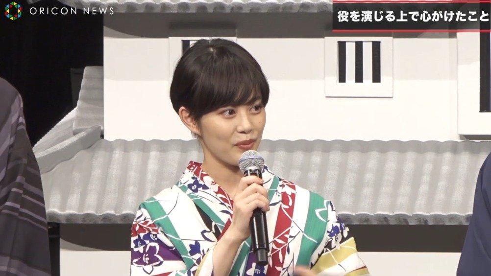 """星野源&高畑充希、""""おげんさんファミリー""""が時代劇作で共演"""