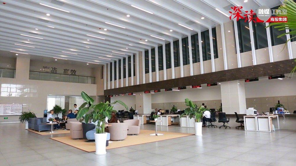 博鳌乐城国际医疗旅游先行区正加速升温 入驻企业初尝新政红利