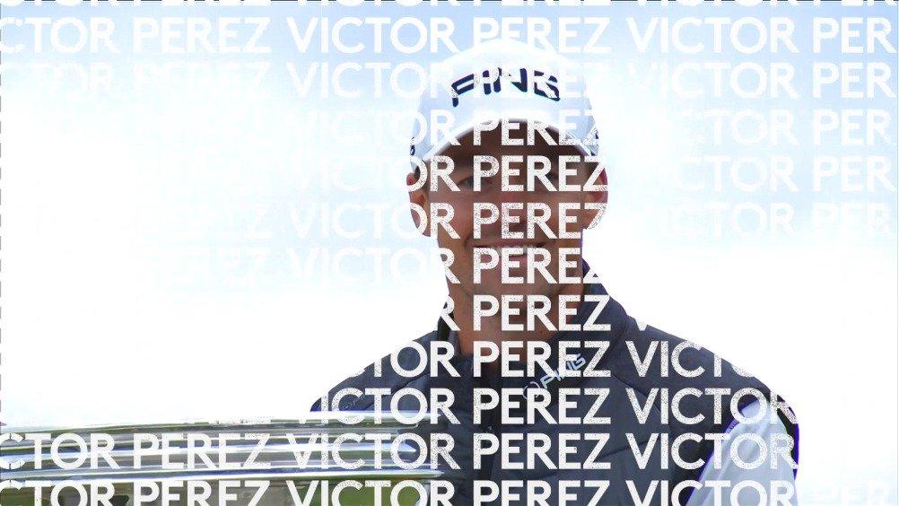法国公开赛本周开战,凯梅尔、列维等球员齐聚