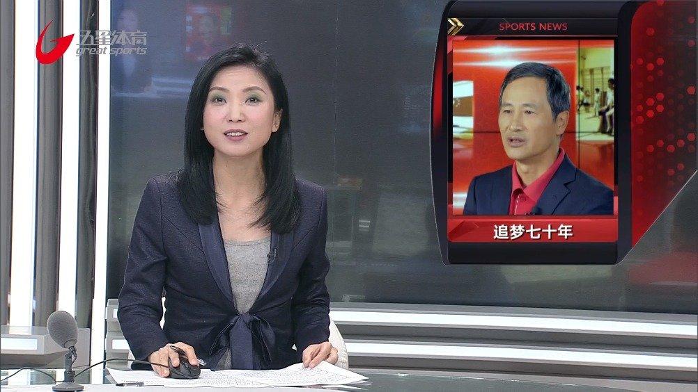 今年是中华人民共和国成立七十周年,也是上海解放70周年