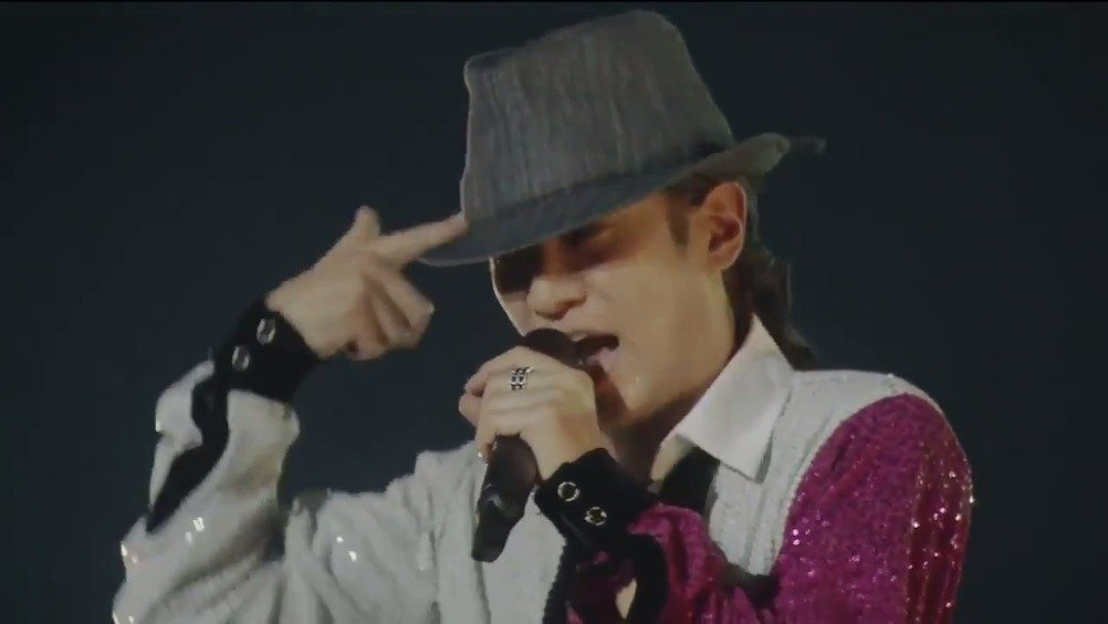 SMAP × 乃木坂464期生『I see...(音声)』