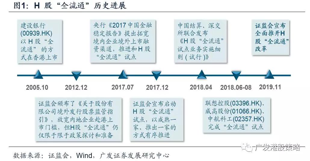 402cc402cm,贾跃亭正式申请个人破产重组;雅思考试涨价……本周有哪些热点新闻?
