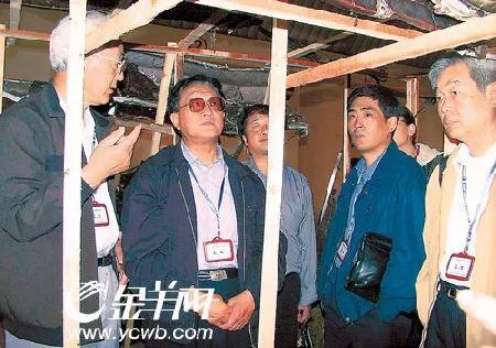 博狗体育竞技 11月25日券商晨会研报汇编
