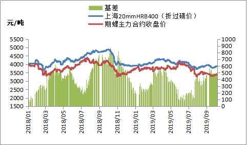 http://www.weixinrensheng.com/caijingmi/1015442.html