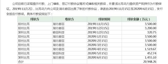 """北京手机版赛车彩票网 - """"双12""""成新服务练兵场:世纪联华、罗森销量上涨超150%"""