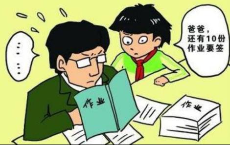 新学期不再头疼,51Talk帮助中国孩子口语好学习棒