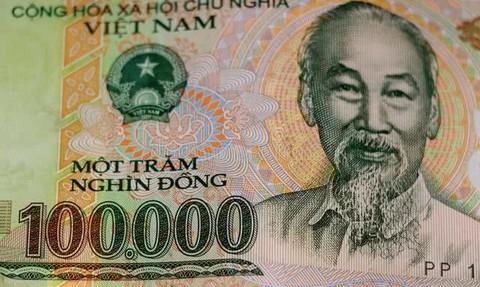 越南煤炭原油进口激增,专家:越南借贷能力有限,或面临融资困境