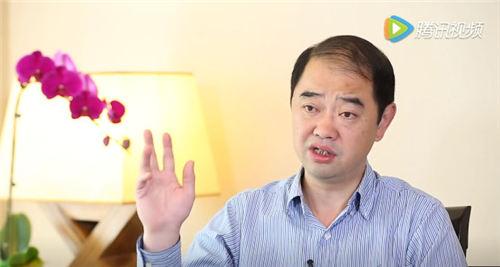 """飞依诺两次入选""""福布斯""""医药创新""""中国智造""""_天津快乐十分走"""