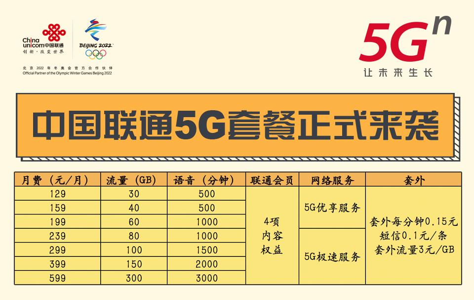 8888彩票官网平台_国有股权监管