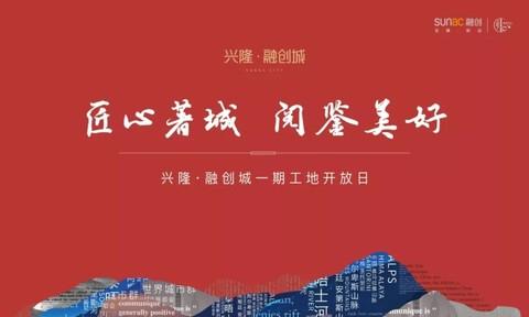 http://www.weixinrensheng.com/shenghuojia/922604.html