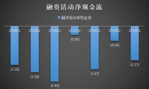 cc投注网址|郑棉涨势过于强劲 冲高后短期仍有回落风险
