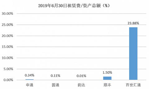"manbetx体育软件下载_一口一个""宝"",黑龙江男子被女友忽悠""酥""了…117次给她转了18万"