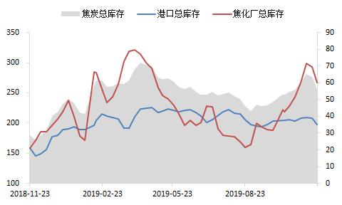 皇玺会网址·同比下滑23.44%,继7月之后,比亚迪新能源连续销量下滑?