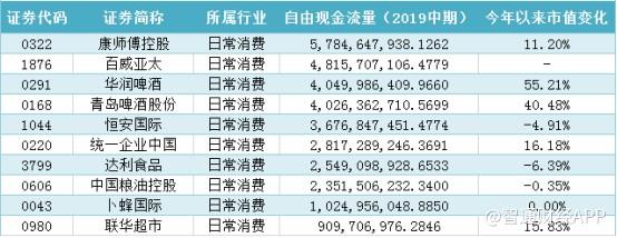 「金沙scc」IZ*ONE日本官方粉丝俱乐部停止接收新会员加入