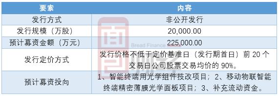 三级片官网免费,上海中环高架发生撞车:特斯拉撞隔离墩严重变形