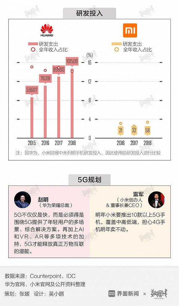 「永利国际平台官方网站」万胜道金:今日黄金操作策略 最新黄金走势分析