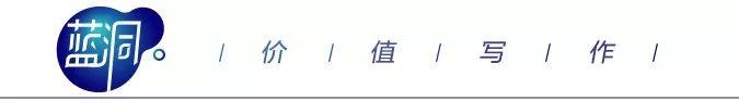 http://www.shangoudaohang.com/shengxian/224162.html