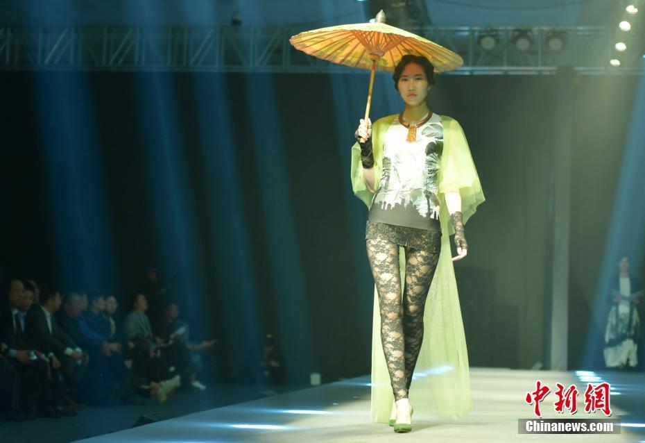 张杰获华语榜中榜两项大奖_大奖三分彩口诀
