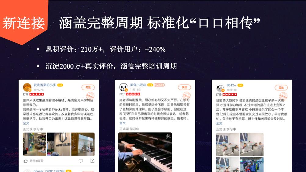 """网投是干什么的,杜绝""""双超""""上路 江苏高速1个月劝返3万辆车"""