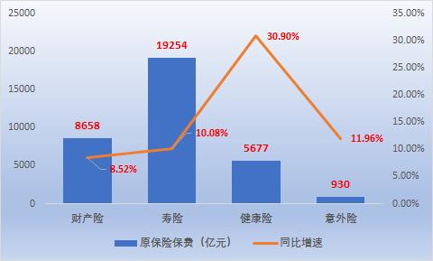 娱乐678|受天气影响今年小麦多地区减产,但小麦价格上涨空间并不大