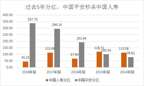 黑金快8娱乐_用冠军回应质疑!法国羽毛球公开赛谌龙获男单冠军