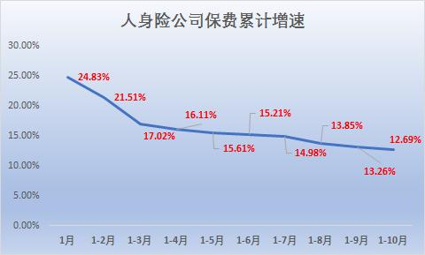 皇博娱乐场线上菠菜·獐子岛今年前三季度亏损3400万 曾披露虾夷扇贝产销量同比降约20%