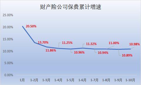 申博正网开户,天津港数万辆国五平行进口车或滞销 车商:延长缓冲期