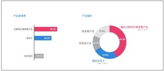 「天美娱乐app」爱柯迪股份有限公司关于第四期限制性股票与股票期权激励计划首次授予结果的公告
