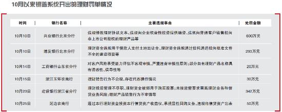 金沙集团总部网址 天津权健足球俱乐部已更名 权健版图扑朔迷离