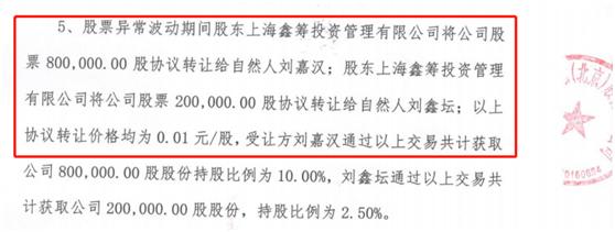 """购买黑彩违法吗,以""""法院+工会""""模式化解劳动争议,劳动争议诉调对接工作室在阳江中院成立"""