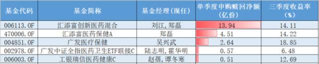 t6手机客户端-长子县召开互联网上网服务营业场所百日专项整治动员会