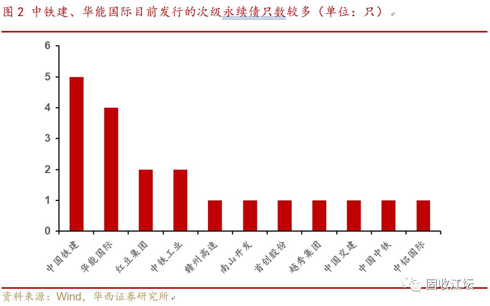 申博bet2017最新域名 - 广东将开展三个月专项行动打击生猪私屠滥宰