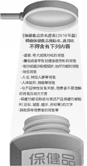 zr888|广西一干部诈骗1700多万,超200人上当!法院判了