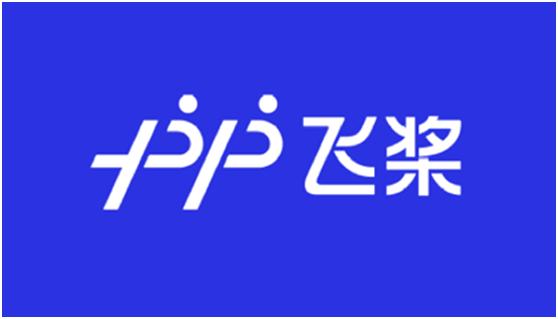 http://www.reviewcode.cn/yunjisuan/68372.html