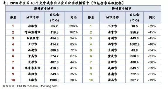 98tt彩票网站登陆_辽宁省美术类专业统考将于12月7日举行